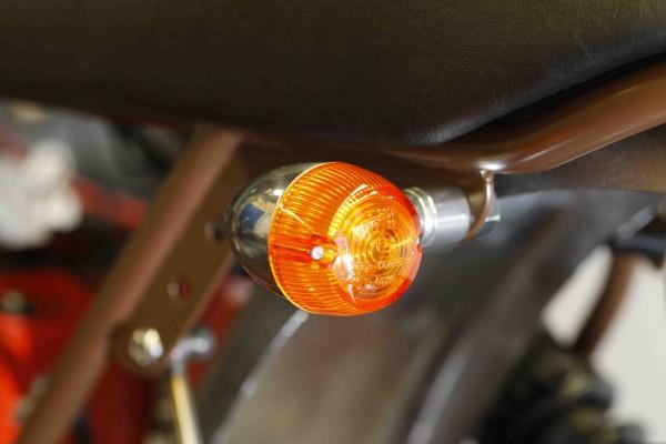Blinker »Bullet Light«