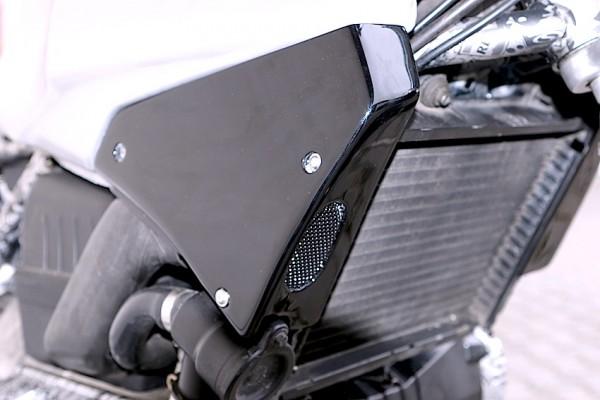 Fronthutze GFK für BMW K 75-Modelle mit schmalem Kühler