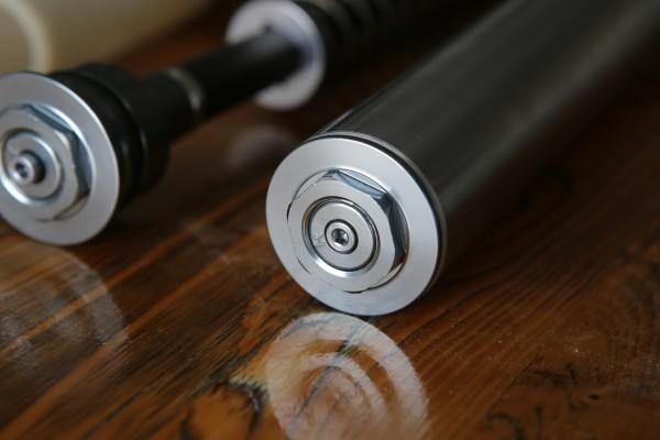 Cartridge für BMW K 75 und K 100 Modelle mit 41.4 mm Vorderradgabel