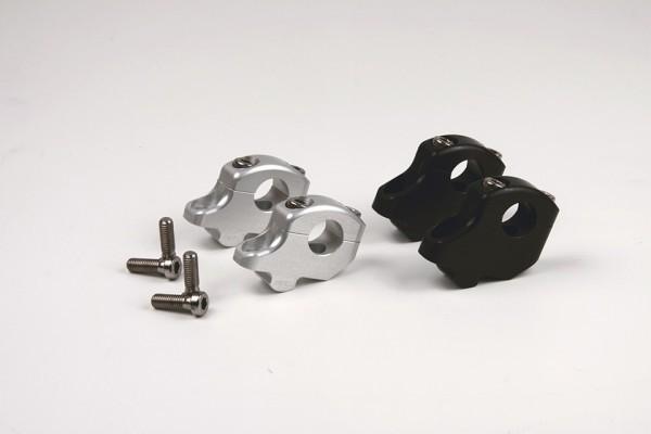 Lenker Klemmbock »Comfort« Plus 25 mm für 22 mm Lenker