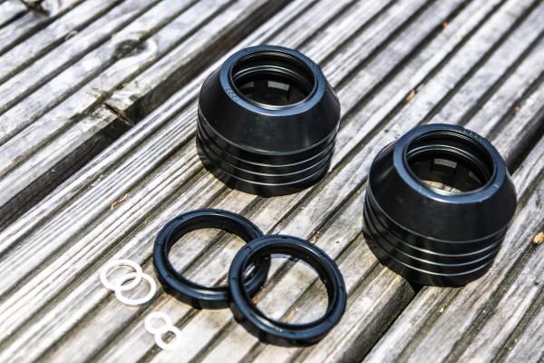 Gabel Repair-Kit für BMW R 45, R 65, R 80 und R 100 mit 36er Vorderradgabel