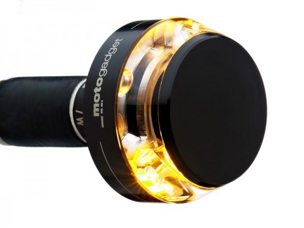 Blinker »M-Blaze Disc«