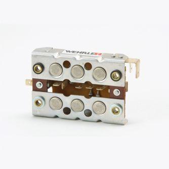 Diodenplatte (Gleichrichter)