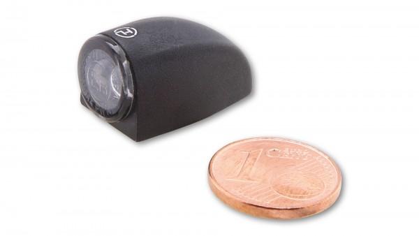 Blinker Proton3 LED für BMW Boxer und BMW K 75, K 100 und K 1100