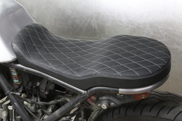 Sitzbank »Solo« für BMW K 75, K 100 und K 1100