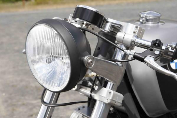 Lampenhalter »Classic«