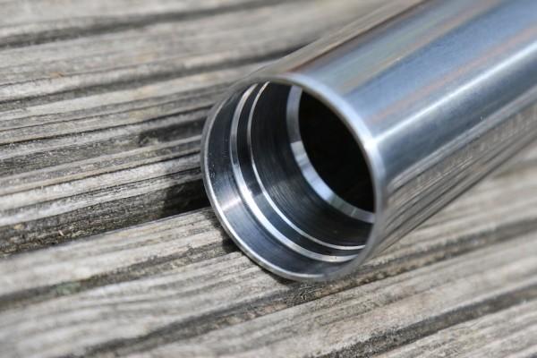 Gabel-Standrohr 41,4 mm für BMW K 75 und K 100 (2V) Modelle