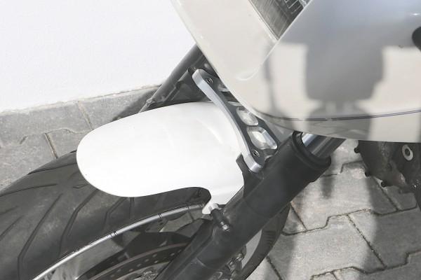 Frontkotflügel Race GFK für BMW K 100 RS (4V), K1, K 1100 LT, K 1100 RS