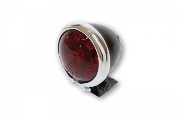 Rücklicht Bates Style LED