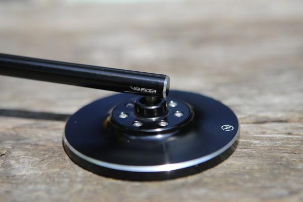 Rückspiegel »Conero« für BMW-Boxer und BMW K 75, K 100 und K 1100