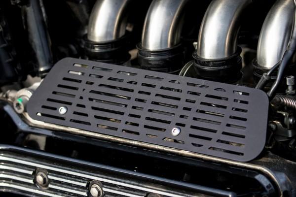 Einspritz-Blende für BMW K 100-Modelle
