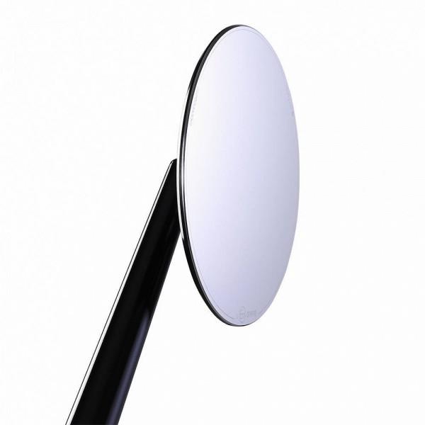 Rückspiegel m-view classic